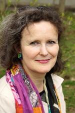 Jacqueline Bloch