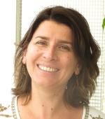 Virginie Charard