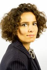Sara Ducci