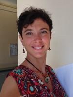 Valentia Giordano