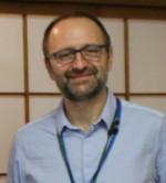 Lionel Hirsch
