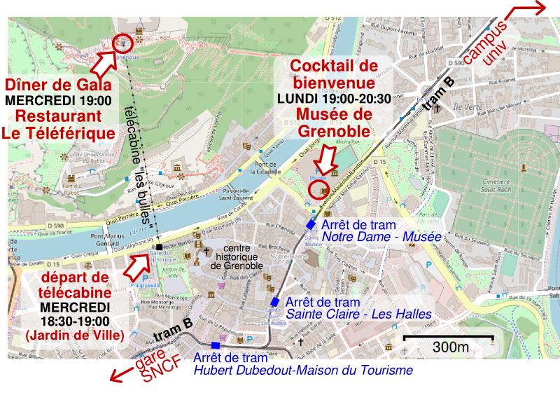 Plan_Bastille_Musee.png