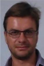 Matthieu Wyart