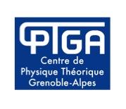 Centre de Physique Théorique de Grenoble-Alpes