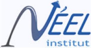 Institut Néel