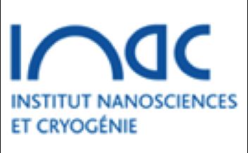 Institut Nanosciences et Cryogénie