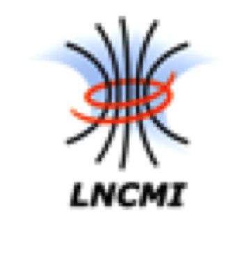 Laboratoire National des Champs Magnétiques Intenses