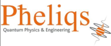 PHotonique, ELectronique et Ingénierie QuantiqueS